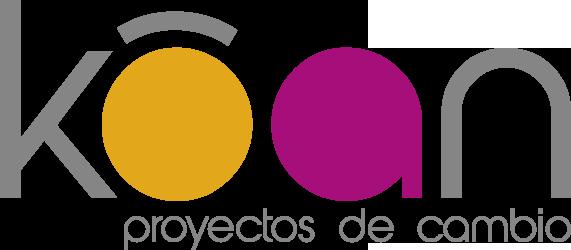 Proyecto Kōan